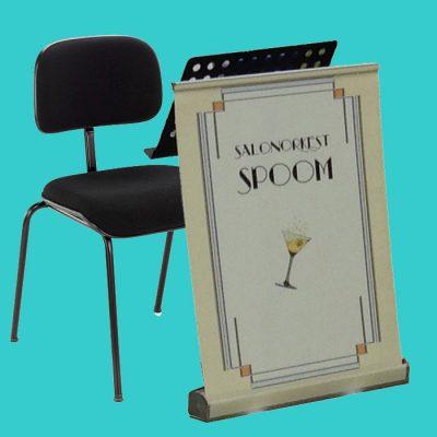 orkeststoel-front