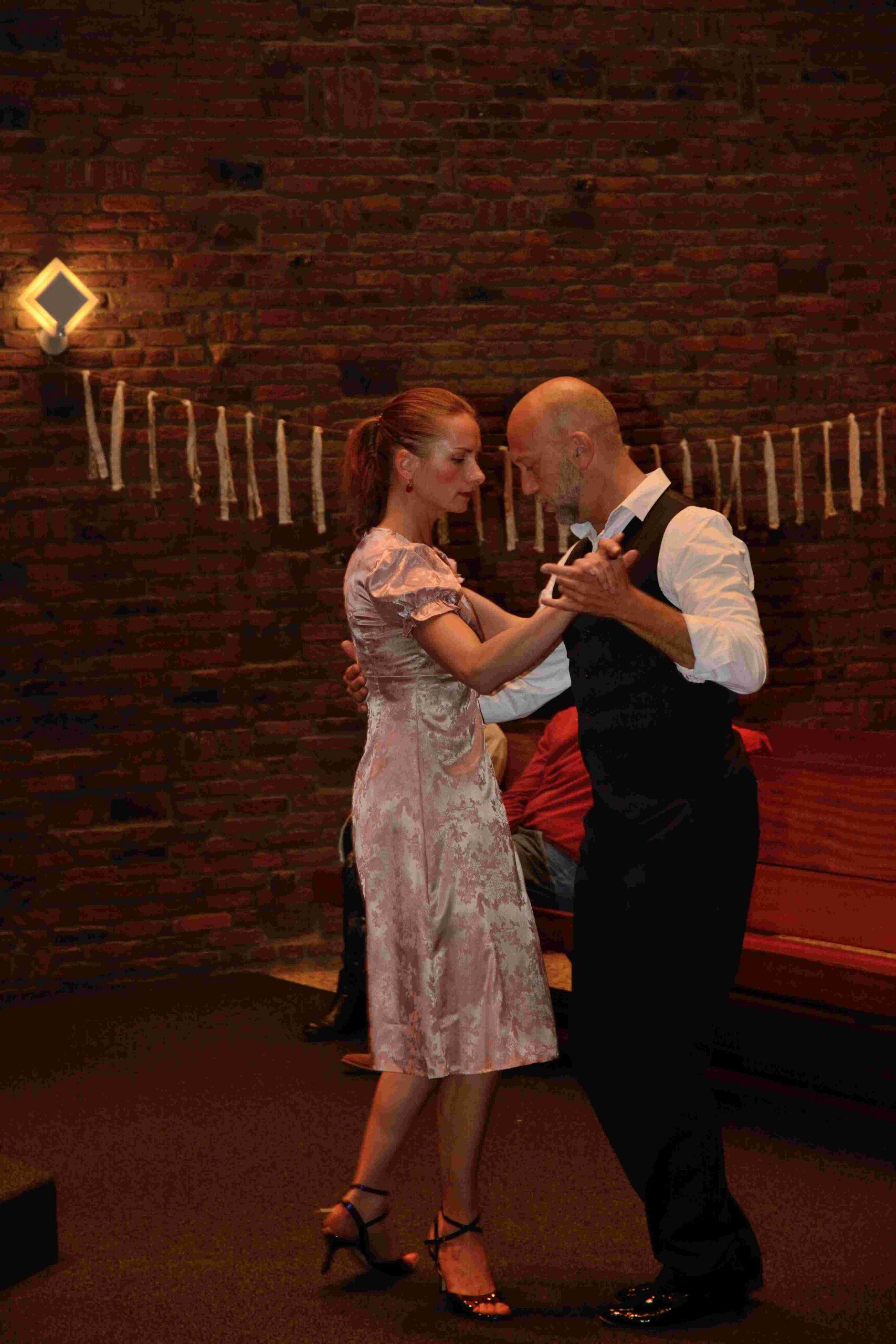 tango Spoom_023